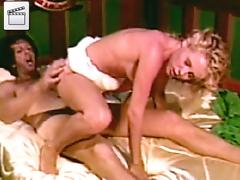 Old womens hairy pussys movies