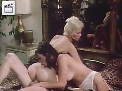 Classic porn sex hell