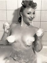 Retro mature vintage sex galleries free
