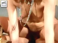 Free videos of hairy milf pussy