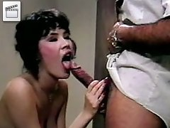 Classic old sex vids