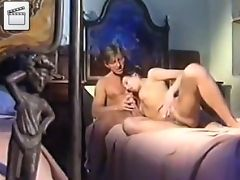 Vintage sex archives